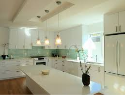 spray paint kitchen cabinets high gloss 2019 kitchen furniture spray paint high gloss lacquer modular kitchen cabinets suppliers sales kitchen unit