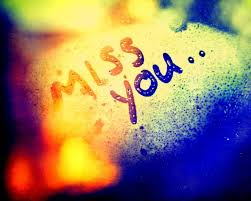 miss you wallpapers download group 29