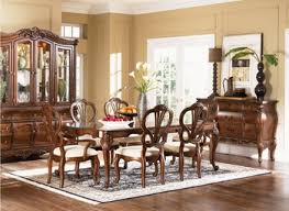 French Provincial Dining Room Sets Beautiful French Dining Room Furniture Gallery Home Design Ideas