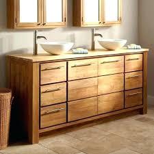 42 bathroom vanity cabinet 42 inch bathroom vanity inch vessel sink antique bathroom vanity 42