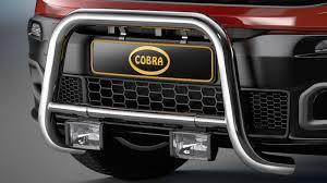 renegade jeep truck jeep renegade 2014 cobra sor tuningshop automobilzubehör