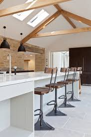 bespoke kitchen for cotswolds barn conversion bespoke kitchens