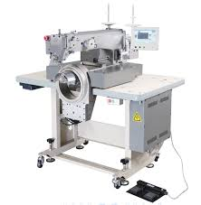cap sewing machines cap sewing machines suppliers and