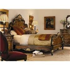 henredon bedroom arabesque 45 by henredon armoiredealers com henredon arabesque