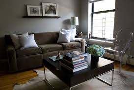 grey walls brown sofa brown couch grey walls images and charming what color curtains 2018