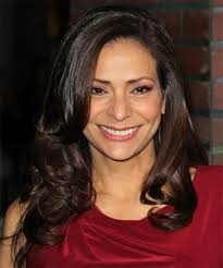 Constance Marie Sexy Pictures - constance marie hairstyles for 2018 celebrity hairstyles by