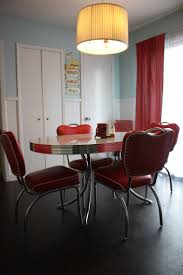 110 best dinette images on pinterest retro kitchens vintage