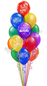 the hill balloon bouquet rochester michigan balloon delivery balloon decor by