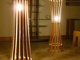 lamps stunning design bright floor lamp for living room shining