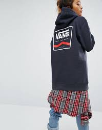 vans women clothings hoodie london online shop and compare the