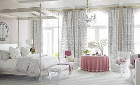 gorgeous bedroom ideas dgmagnets com