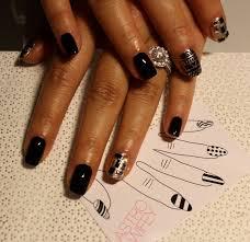 astrowifey designer manicurist nail blogger page 48