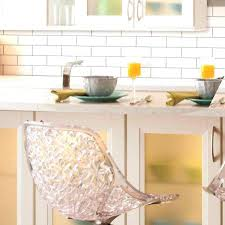 peel and stick wallpaper tiles peel and stick wallpaper tiles best do it yourself kitchen bath