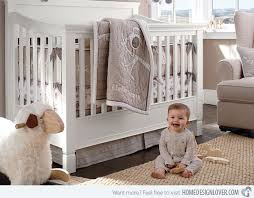 Baby Boy Bedroom Designs 20 Baby Boy Nursery Rooms Theme And Designs Home Design Lover