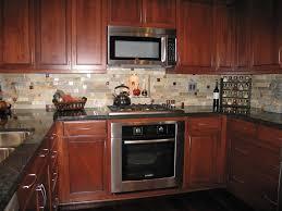 faux tin tiles backsplash allison cabinet pulls self closing