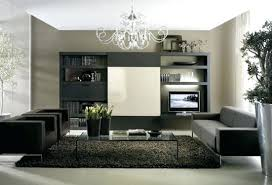 home interiors ideas luxurious black and grey living room home interiors black and grey