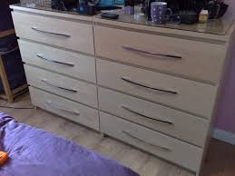 malm dresser hack wolfies blogs ikea hack 4 malm chest of drawers