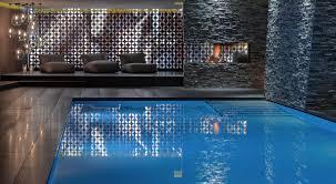 design wellnesshotel zhero 5 design hotel ischgl official site zhero hotel