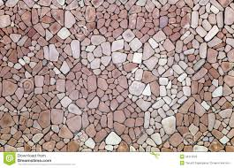 abstrack modern stone wall stock photo image 45312025