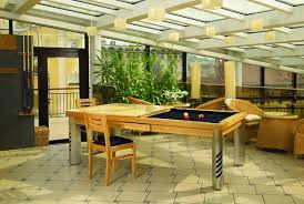 convertible dining room pool tables dining room pool tables by