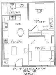 floor layout software floor plan layout planner photogiraffe me