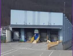 chambre de commerce et d industrie des ardennes cci des ardennes trouver mon immo pro