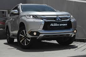 mitsubishi expander ultimate 60 best pajero sport images on pinterest sports cars and the all