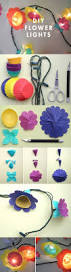 Diy Crafts For Home by 20 Diy Crafts For Home And Office Diy Hour