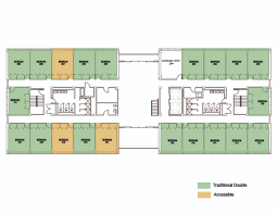modern fresh interior living room design of the green homes plans home floor plan design designer designs for homes plans new best awesome bunk beds for
