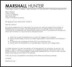 college student resume exles exle college student resume tgam cover letter