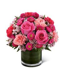 balloon delivery peoria il send flowers in peoria flower delivery to funeral homes and