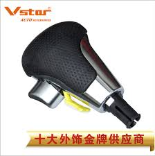Audi Q5 8hp - china audi transmission tool china audi transmission tool