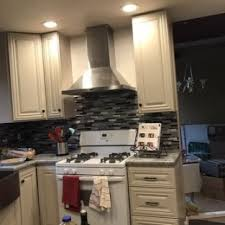 cabinets to go kent cabinets to go kent washington 1000 images about patio review