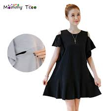 online get cheap cute pregnancy clothing aliexpress com alibaba