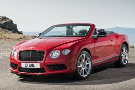 bentley gtc bentley gtc u2013 vip car rental marbella
