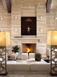 chic luxury fireplace design ideas in luxury fireplace design