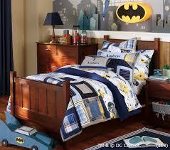 Pottery Barn Duvet Covers On Sale Batman Sheet Set Pottery Barn Kids