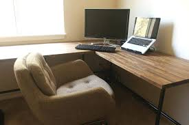 Small Wood Computer Desk Timber Office Desk Office Office Desk Wood Computer Desk Corner