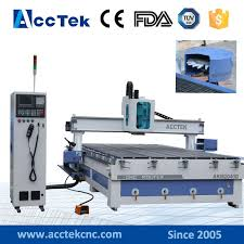 Cnc Woodworking Machines South Africa by Online Buy Wholesale Furniture Making Tools From China Furniture