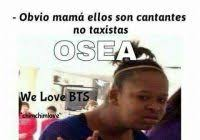 Funny Memes Espaã Ol - elegant funny memes espa祓ol pokemon memes en espanol spanish memes
