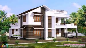 100 kerala house design below 1000 square feet 100 small