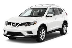 nissan rogue vs rogue select 2014 nissan rogue select review price specs automobile