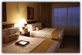 Hotels Near Barnes Jewish Hospital The Parkway Hotel St Louis Missouri Near Forest Park U0026 St Louis Zoo