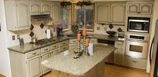 Best Way To Remove Grease From Kitchen Cabinets by Best Way To Remove Grease From Kitchen Cabinets U2013 Pamelas Table