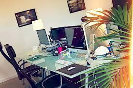 web bureau accueil agence web et mobile au maroc e clic