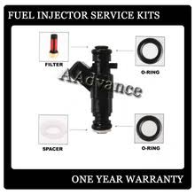 mercedes service prices compare prices on mercedes fuel injector shopping buy low