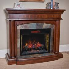 chimneyfree media electric fireplace dact us