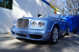 tiffany blue bentley california classic car dealer classic auto cars for sale west