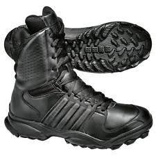 Jual Adidas Gsg 9 3 adidas s boots ebay