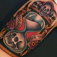 17 best images on ideas design tattoos